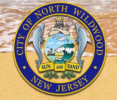 Start your search for a North Wildwood Business or North Wildwood Commercial Property here!