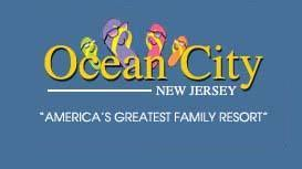 Start your search for an Ocean City Business or Ocean City Commercial Property here!