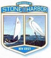 Start your search for a Stone Harbor Business or Stone Harbor Commercial Property here!
