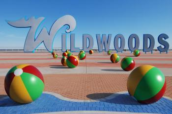 Start your search for a Wildwood Business or Wildwood Commercial Property here!
