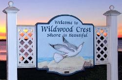 Start your search for a Wildwood Crest Business or Wildwood Crest Commercial Property here!